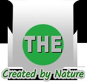 Naturalne nawozy TotalHumus